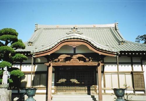 113natsumi-chofukuji