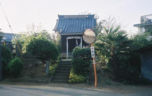 115yoshihashi-kishoin