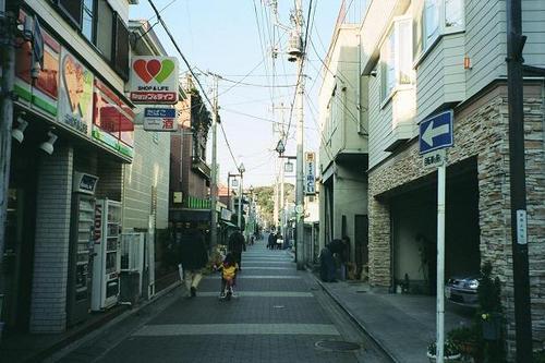 Guhoujisandou