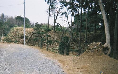 kanasugi-05
