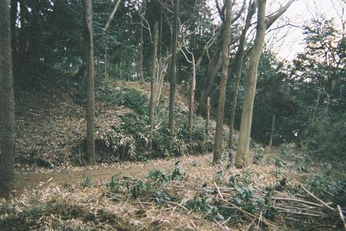 kanasugi-09