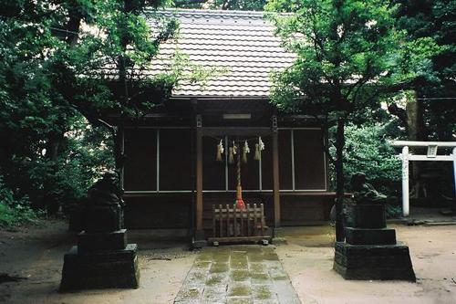 makuwari-04