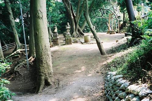 oosukayama-07