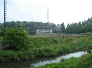 Matsugasaki
