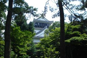 Okazakijyo2