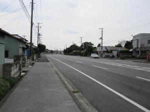 Kaigundouro