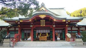 Nishinomiyajinja05_960