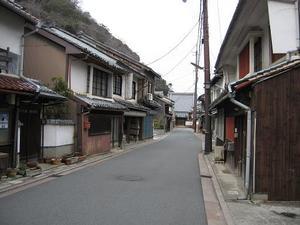 tatsunomachi2