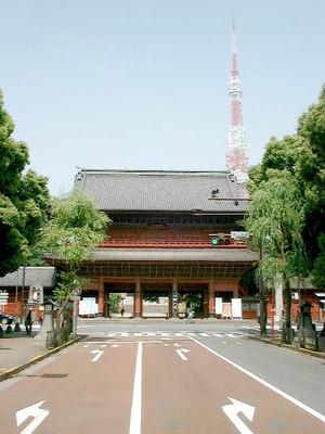 Zoujyou001_1