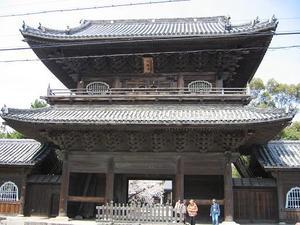 Daijyu1ji