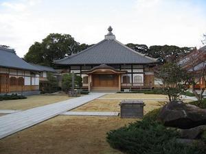 Ryogonji