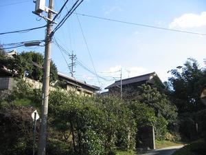 Kidajyo