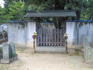 Mizunoshibochi