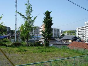 Shoukouji