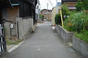 Muraki_2