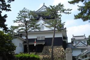 Okazakijyo4