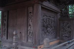 Yasakajinjya3