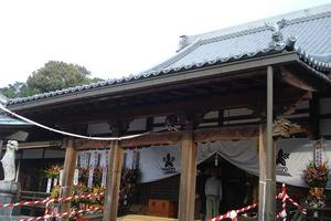 Shingetsusai3