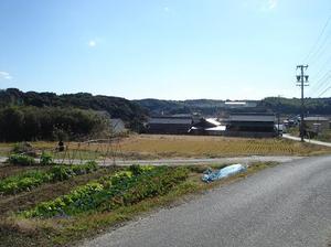 Futojyo2
