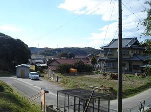 Futojyou1