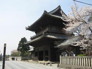 Daijyuji1