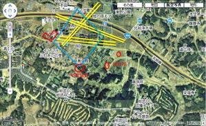 Inbahikoujyo_map_2