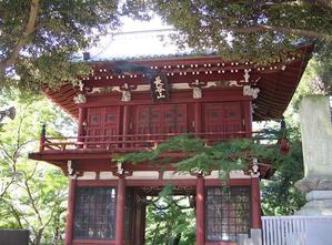 Hondoji_nioumon1_2