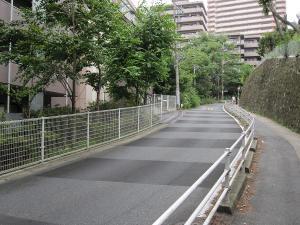 Jigokuzaka