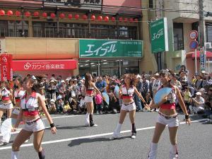 Kisaradu_matsuri1