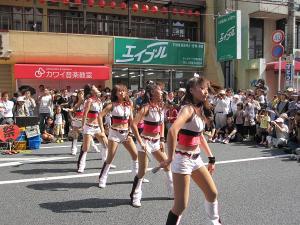 Kisaradu_matsuri3