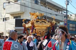 Kikuta_hananagashi