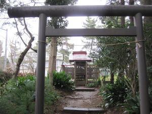 Sengen_torii