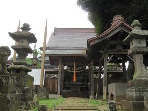 Masakado_iwai2