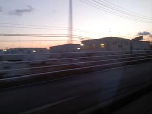 Sendai_yuuhi2