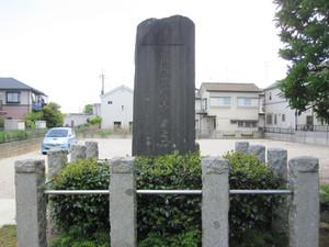 Sibuyasoujinohi