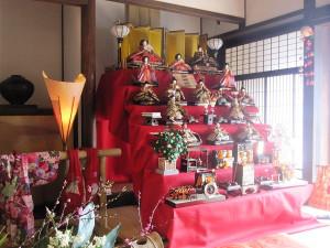 Oohashike_ninakazari