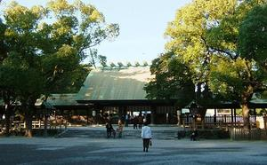 Atsuta_shrine_11