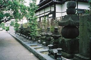 Chibarekidai