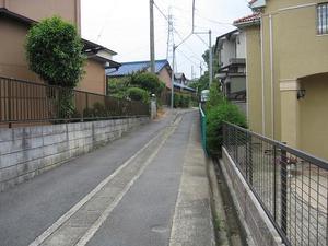Chikasakimichi_2