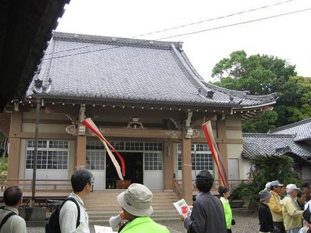 Choufukuji_1