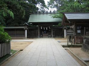 Daijingu1
