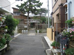 funabashitoshougu