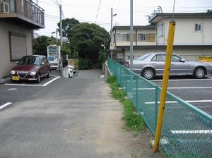 Gotenchi1