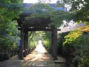 Hondoji