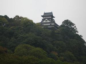 inuyamajyo