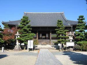 jyorakuji1