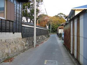 Jyouhukuinmae