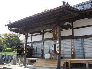 Kaiganji_4