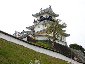 Kakegawa11