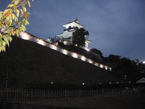 Kakegawayakei_1